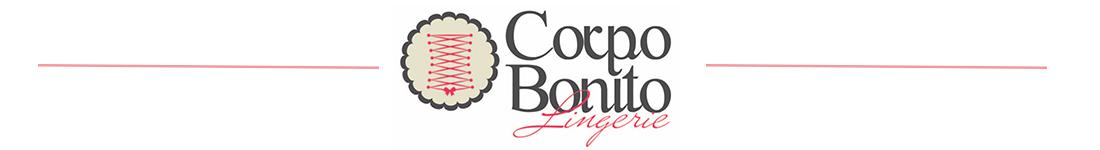 Corpo Bonito Lingerie