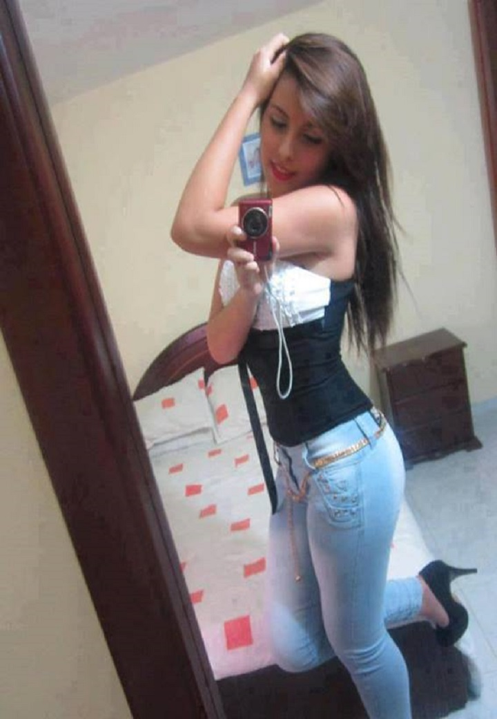 Teen dating singles male