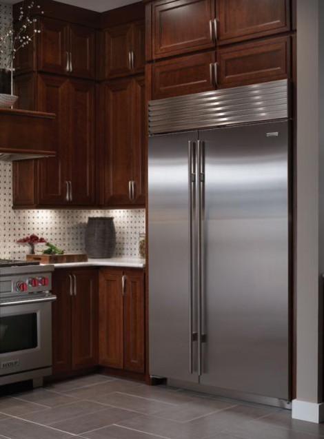 Kitchen Cabinets Brands