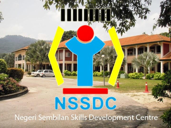 Rakan Siber Updated 09 2015 Kursus Kemahiran Teknikal Kejuruteraan Insep Percuma Di Negeri Sembilan Skills Development Centre Nssdc