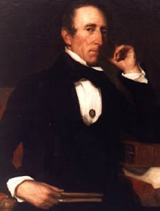 John Tyler (1842-1845)