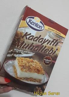 kenton-muhallebili-kadayif