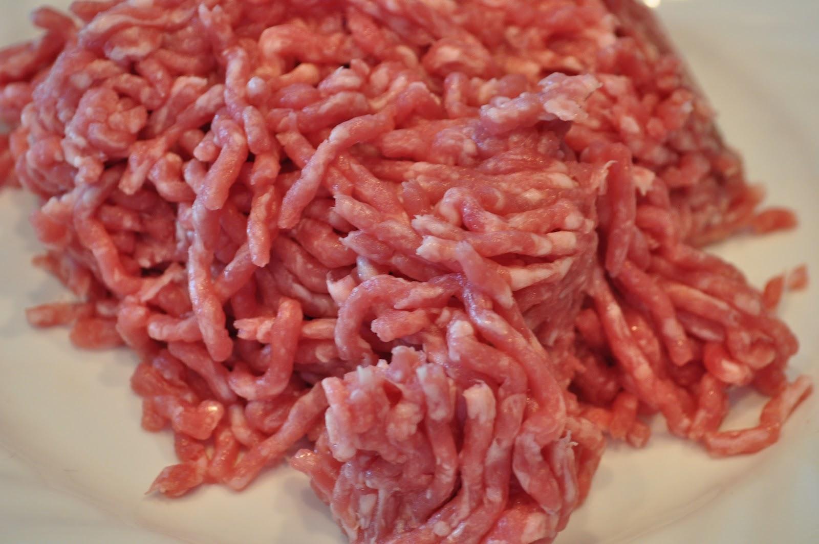 ... pork stew with chickpeas and sausage fresh ground pork sausage recipe