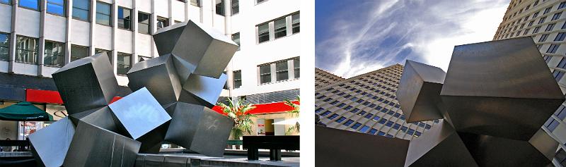 Todo almod var localizaciones plaza de los cubos for Plaza los cubos madrid