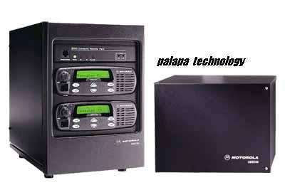 REPEATER MOTOROLA CDR-500 | CDR-700
