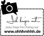 """frage-foto-freitag"" bei ""Steffi"""