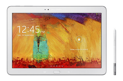 Samsung Galaxy Note 10.1 (2014) Release Date & Price (Full Specification)