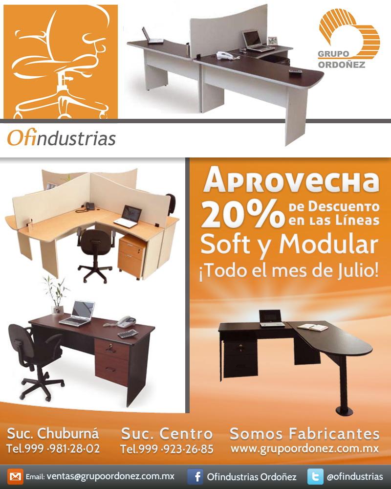 Yucatan muebles de oficina en merida fabricantes for Muebles de oficina merida yucatan