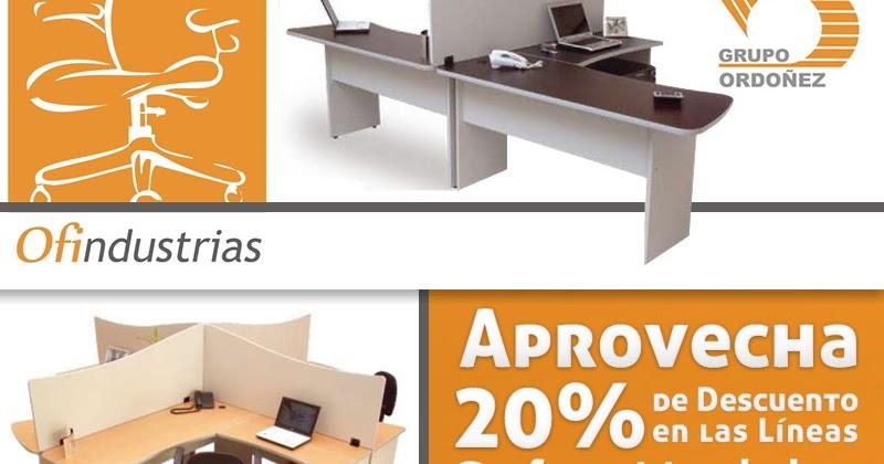Yucatan Muebles de Oficina en Merida Fabricantes