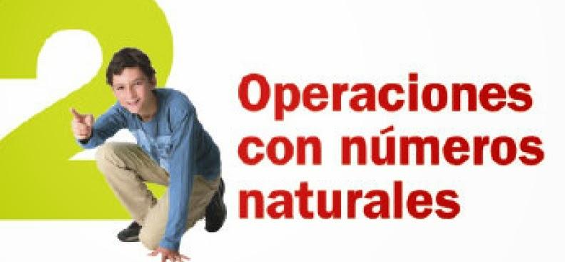 http://cpnsdefatimagal.juntaextremadura.net/anaya5/datos/05_rdi/ud02/unidad02.htm
