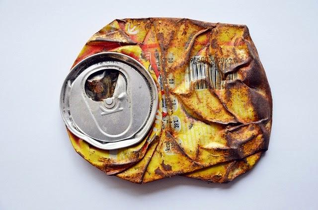 5 Bahaya mengkonsumsi Minuman bersoda Secara Berlebihan