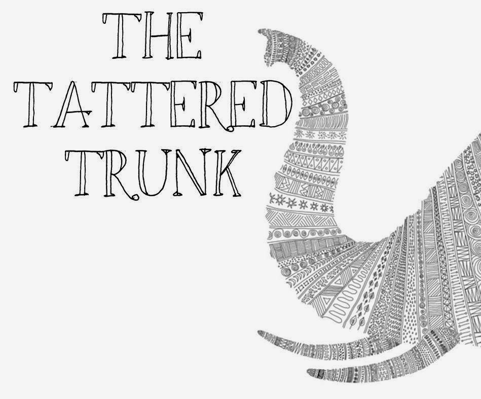 The Tattered Trunk