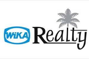 Lowongan Kerja BUMN PT. Wika Realty, Site Engineer, Chief Engineer, Kepala Seksi Pemasaran - Maret 2014