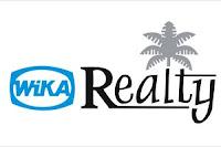 Lowongan Kerja PT Wijaya Karya Realty - Juni, Juli 2013
