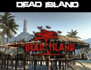 http://radioaktywne-recenzje.blogspot.com/2013/10/dead-island_28.html
