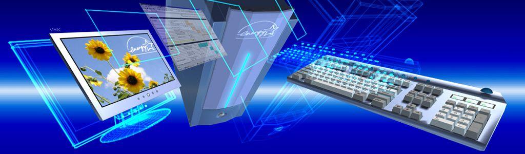 Harga Komputer Online - Home