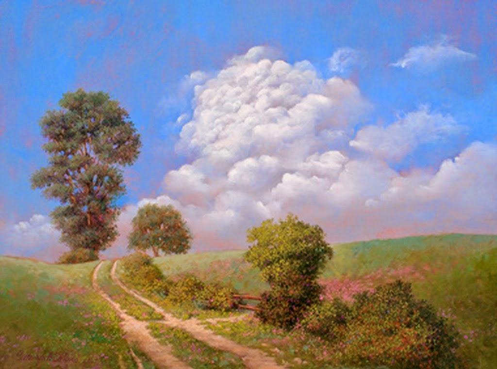 pinturas-arte-en-paisajes