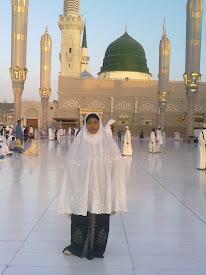 Umrah 2010