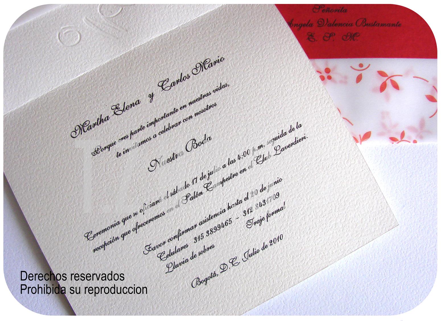 de invitacion para 50 anos: