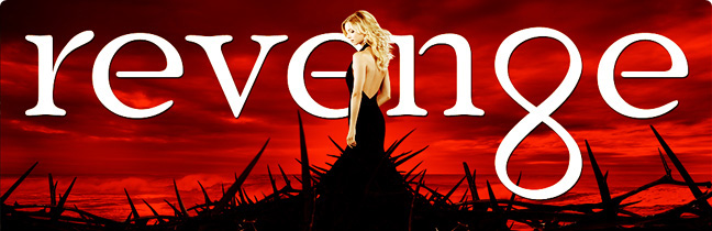 Revenge%2BS02E00 Download Revenge S03E09 3x09 AVI + RMVB Legendado