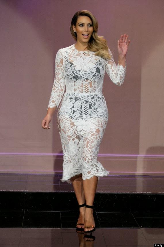 rochie Dolce & Gabbana din dantela