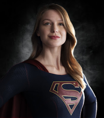 Warner-Channel-anticipa-nuevas-series-Fall-Season-Supergirl-Blindspot