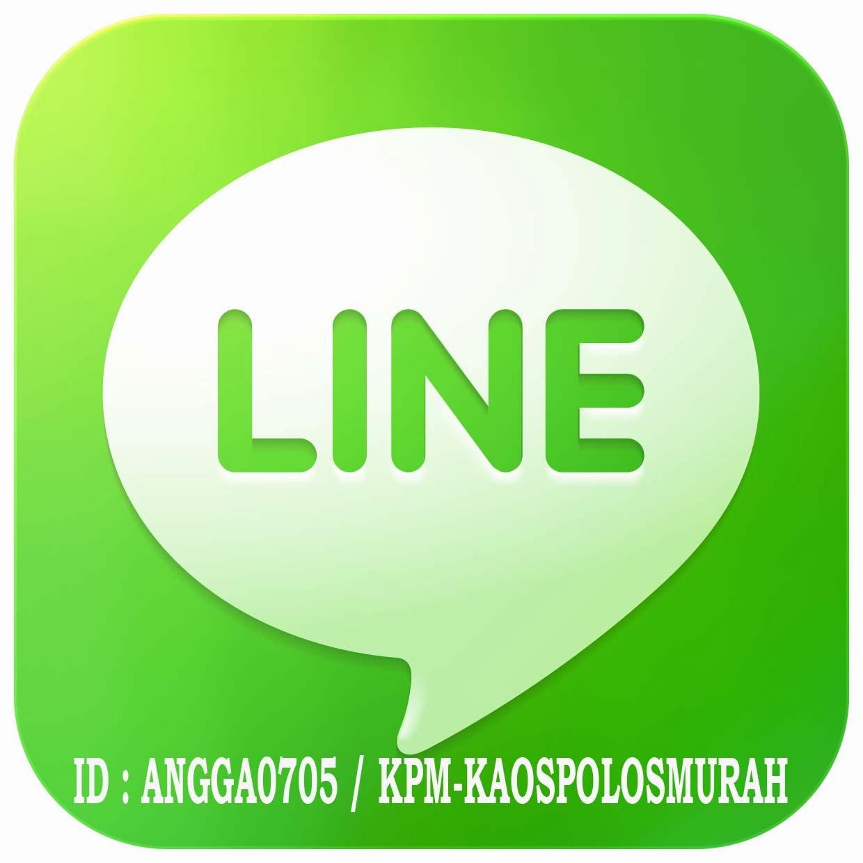 Line KPM