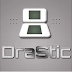 Nuevo Emulador de nintendo Drastic DS