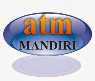 Lokasi ATM Mandiri di Kota Tasikmalaya