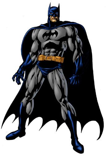 Http Gothamalleys Blogspot Com 2011 10 Batmans Physical Appearance Html