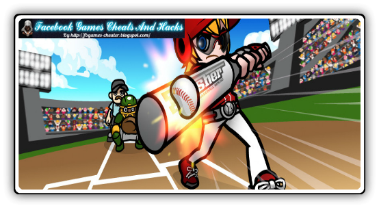 Baseball Heroes Hack Tool 2014 Free Download No Survey
