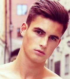 100 Top Hairstyle For Man 2015|New Hair Style 2016