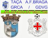GRC ALDÃOVASCO DA GAMA  - 21-09-2013 - 16:00