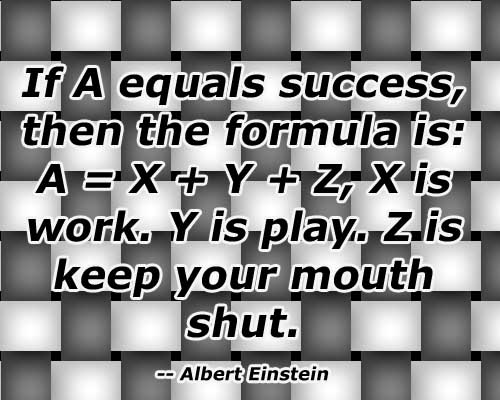 Funny albert einstein pictures photos images quote