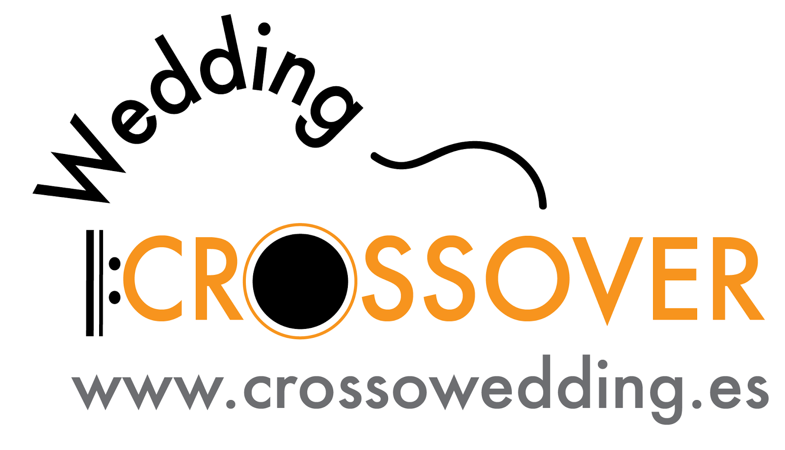 Dúo - Trío de Pop-Folk para ceremonias de boda