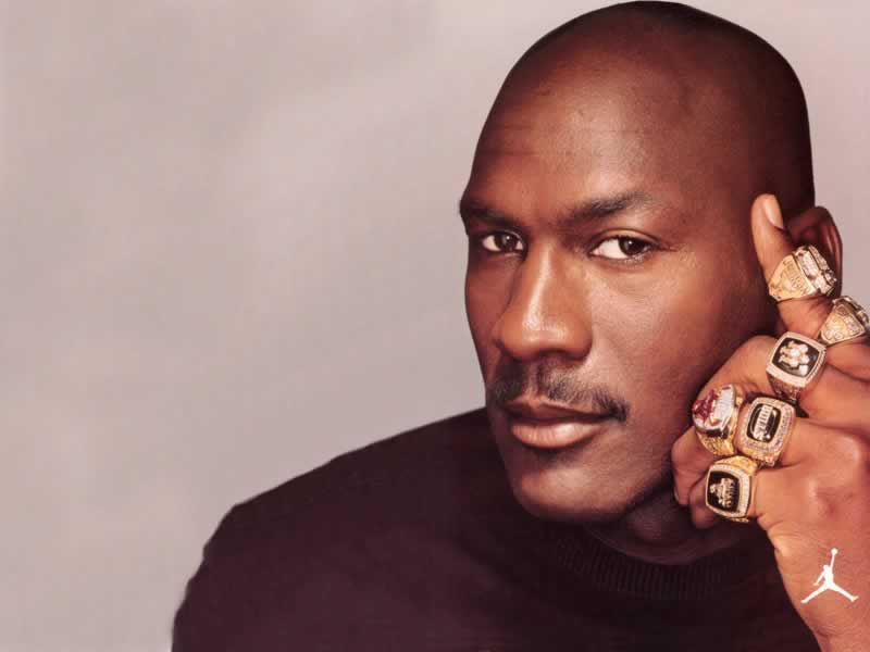 michael jordan wallpapers. Michael Jordan Wallpaper