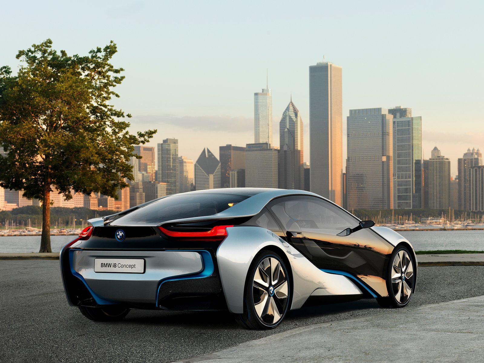 Citroën, новые автомобили для частных лиц и корпоративных ...