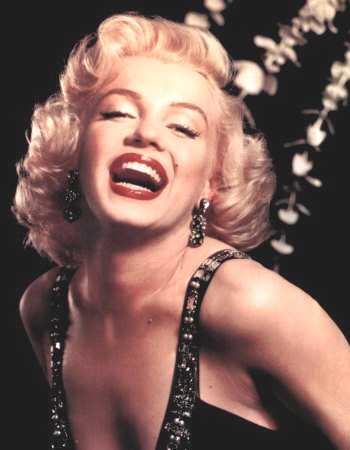 marilyn monroe quotes. Marilyn Monroe Quotes