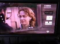 Airbase en Series de HDTV. Babdolera
