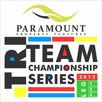 cebu triathlon blog | sugbutriathlon tri series 2015