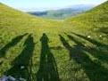Anello dei Monti Sibillini Giu 13