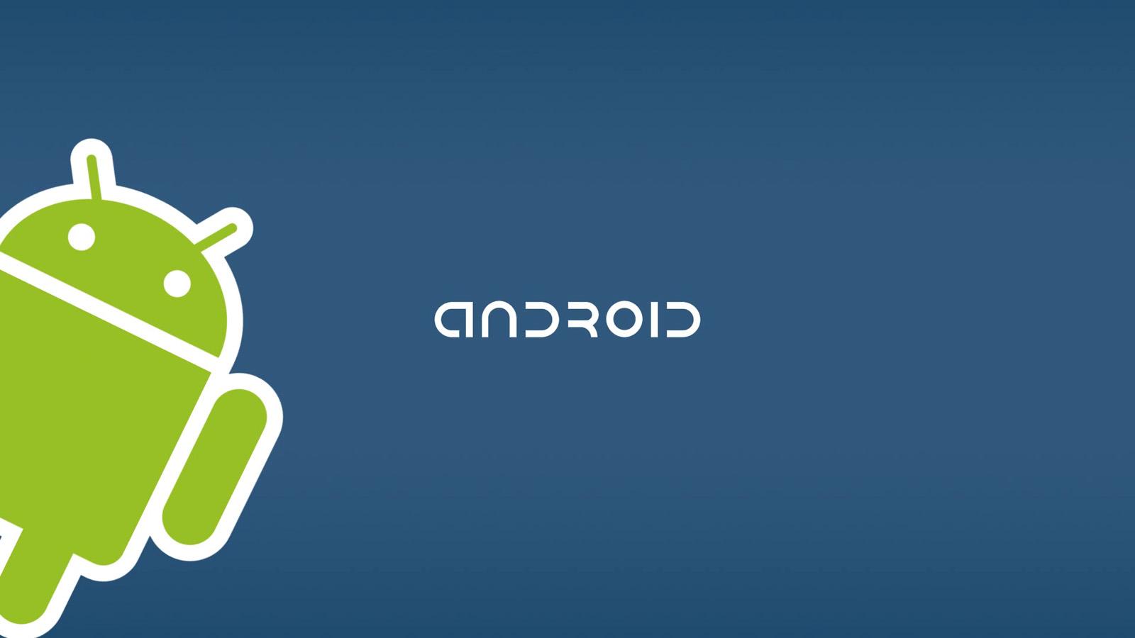 http://4.bp.blogspot.com/-7l61w_FuCgQ/TXT9ffeQ_wI/AAAAAAAACgc/nIwxgVIe_gE/s1600/android-wallpaper.jpg