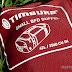 Timbuk2 BFD Duffel Bag