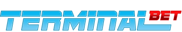 [Image : Terminalbet Logo]