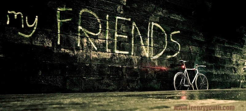 happy friendship day wallpapers 1