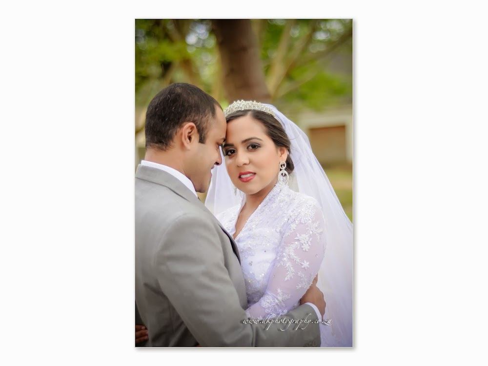 DK Photography Slideshow-233 Qaiser & Toughieda's Wedding  Cape Town Wedding photographer