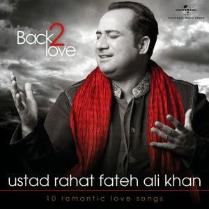 Zaroori Tha Rahat Fateh Ali Khan