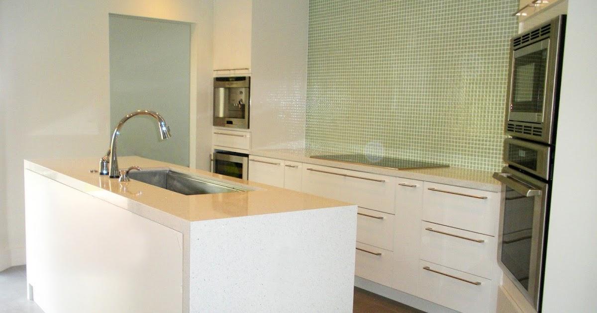 Granite Countertops Marble Countertops Quartz Kitchen Countertop