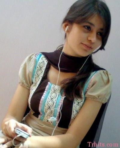 Online dating mumbai girl