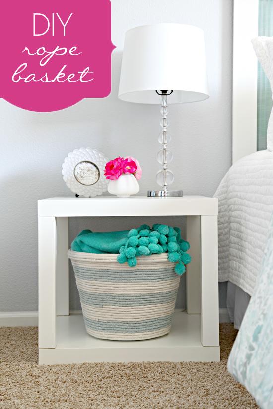 Creative ideas for your home - Page 2 DIYRopeBasketTutorialHeader